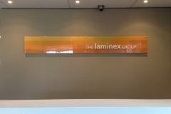 13-The-Laminex-group_525bd865cadbb